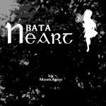 comic-2011-09-30-BataC1P1.jpg