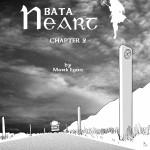 comic-2012-03-16-BataC02P01.jpg